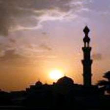 مركز تحفيظ قرآن بعجمان