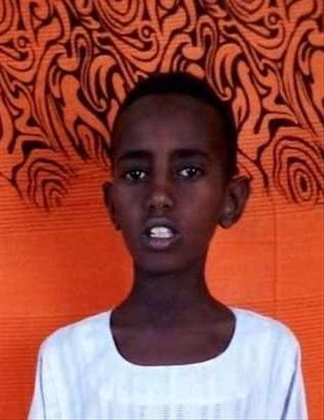 محمد   صالح محمد  ال علي