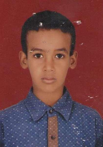 عمرو سعد الدين عثمان ال محمد