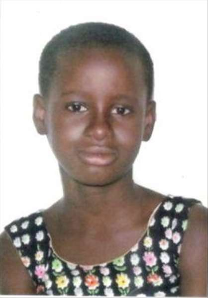 جينيبا سانغافووا لاسيني كاكولوفو زومانا كوليبالي
