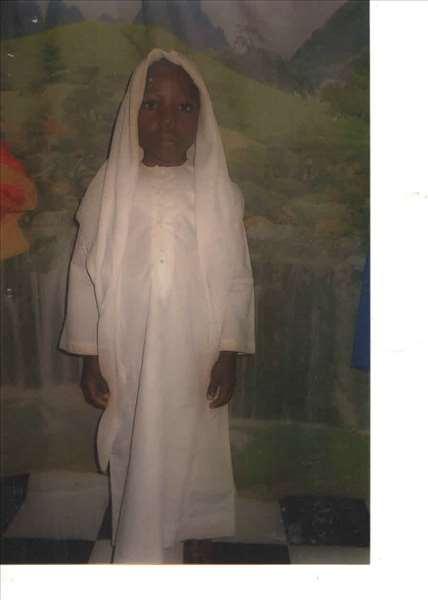 ايوب ويسونغا عثمان ابونجيتا