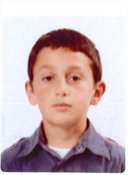 ألكات كرانار محمد سولو