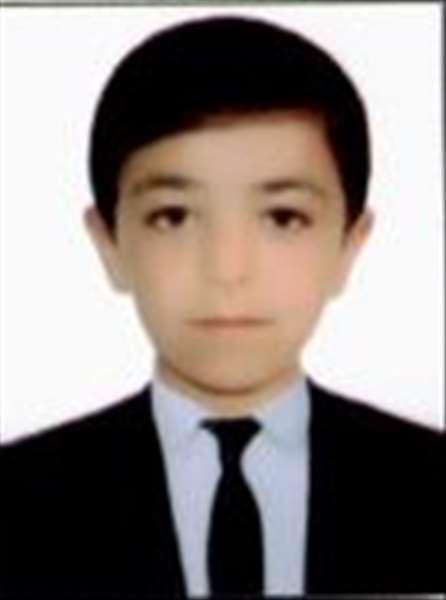 حسين عبدالرحيم عبدالكريم حمزة
