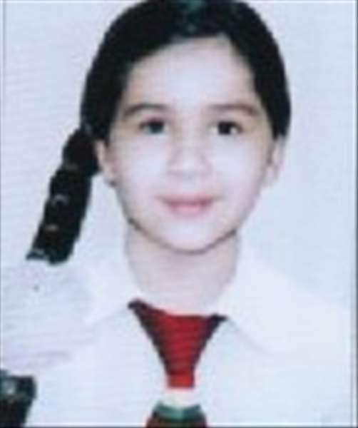 سميرة  عظمة جامحمد سنك
