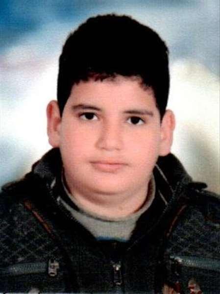 عمرو محمد محمد محمد قايدد