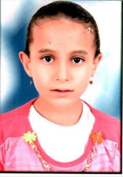 دنيا عبده احمد محمد احمد