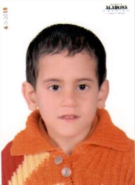 محمد خالد حسن  السيد الطناحى