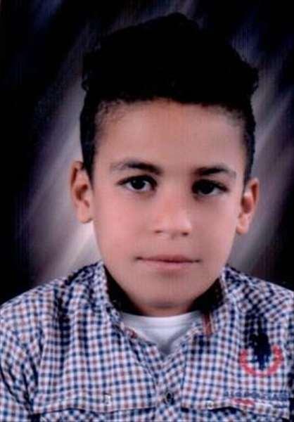 محمد عبد الناصر متولى مصطفى