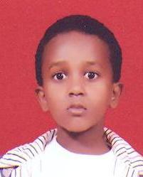 ابوبكر احمد محمد عبدالله
