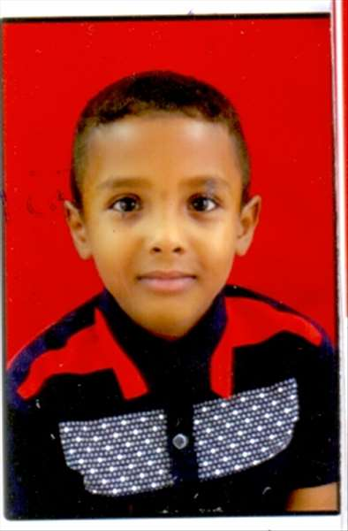 محمد عبدالرحيم محمد ابراهيم