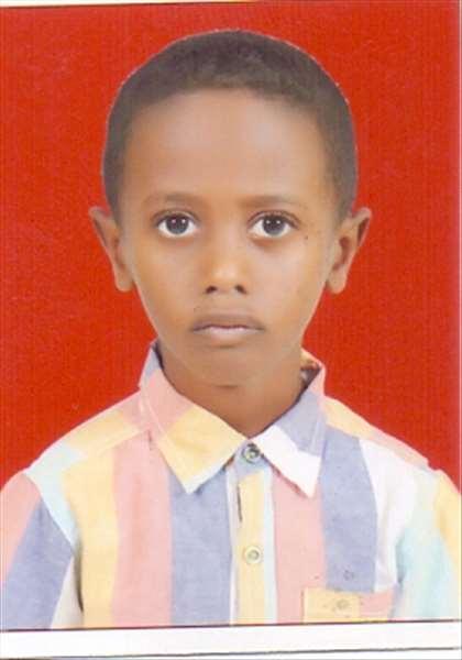 يوسف حسن محمد عبد الله