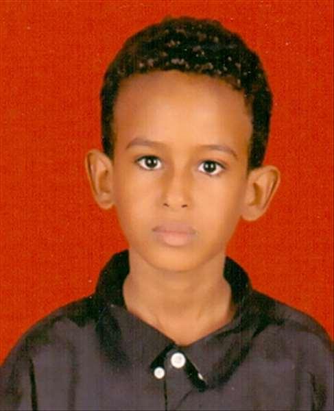 عباس عبد القيوم طيفور حمد
