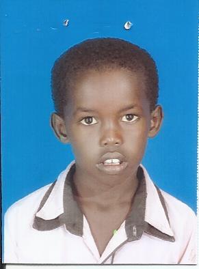 yabarow salah bile Abdirahman