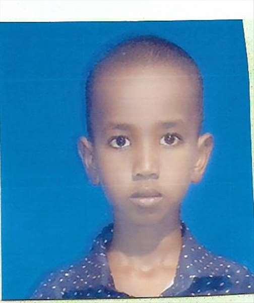 أنس محمد عبد الله محمد