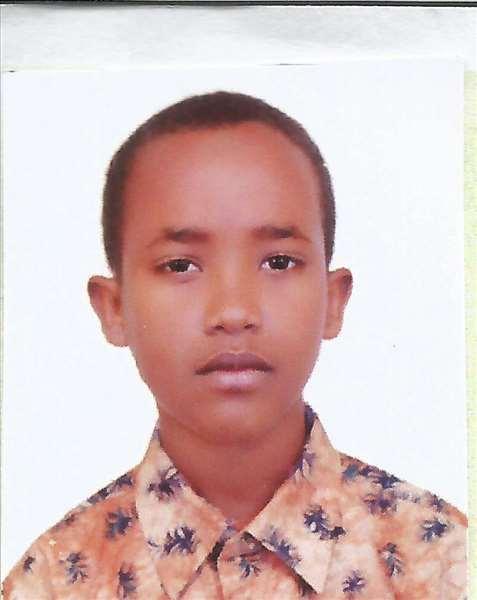 عبدالرحمن محمد جيلاني محمد