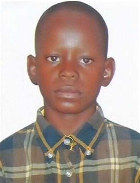 يوسف محمد موسى كافمبي