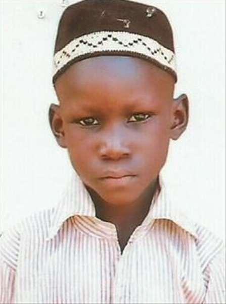 عبد المغني عقاشى خميس ناموبيرو