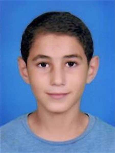 عبد القهار محمود محمد ابو ظهير