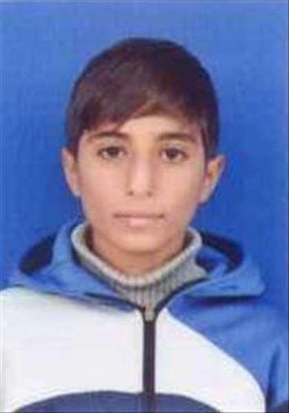 محمد احمد سليمان الحشاش
