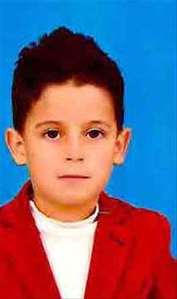 محمد احمد محمد الددا
