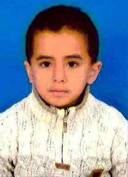 محمد محمد عبد الهادي اضهير