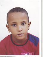 Nor aldeen Alla aldeen Hussin Mohammed