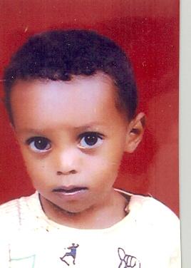 محمد  عبد الله  فضل  عبد الله