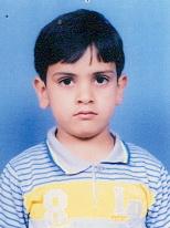 مجد وائل محمد عدنان عويوي