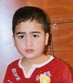 محمد  يوسف  محمد  عواودة