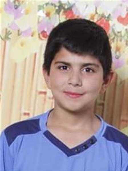 عمرو  محمود  محمد  أبو غياظة