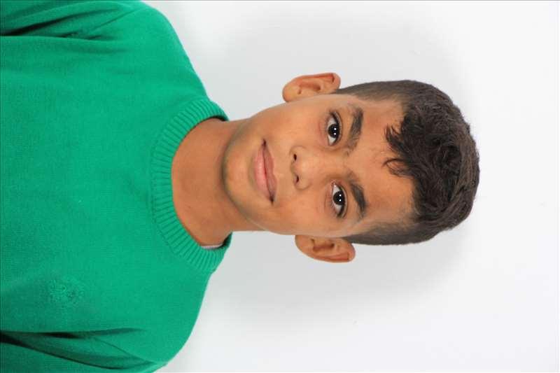 محمد  إبراهيم  عيد  سليمان