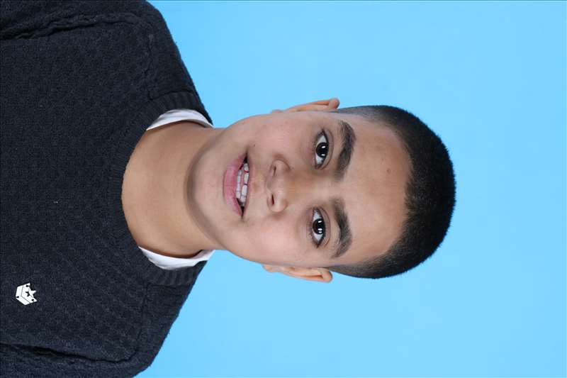 أحمد  ماجد  محمد  غول